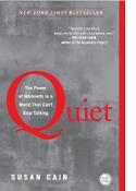 Quietbookiconlarge