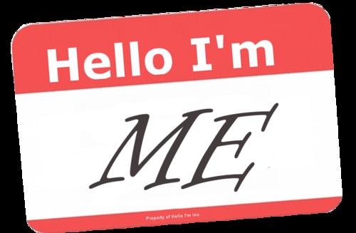 HelloMe10